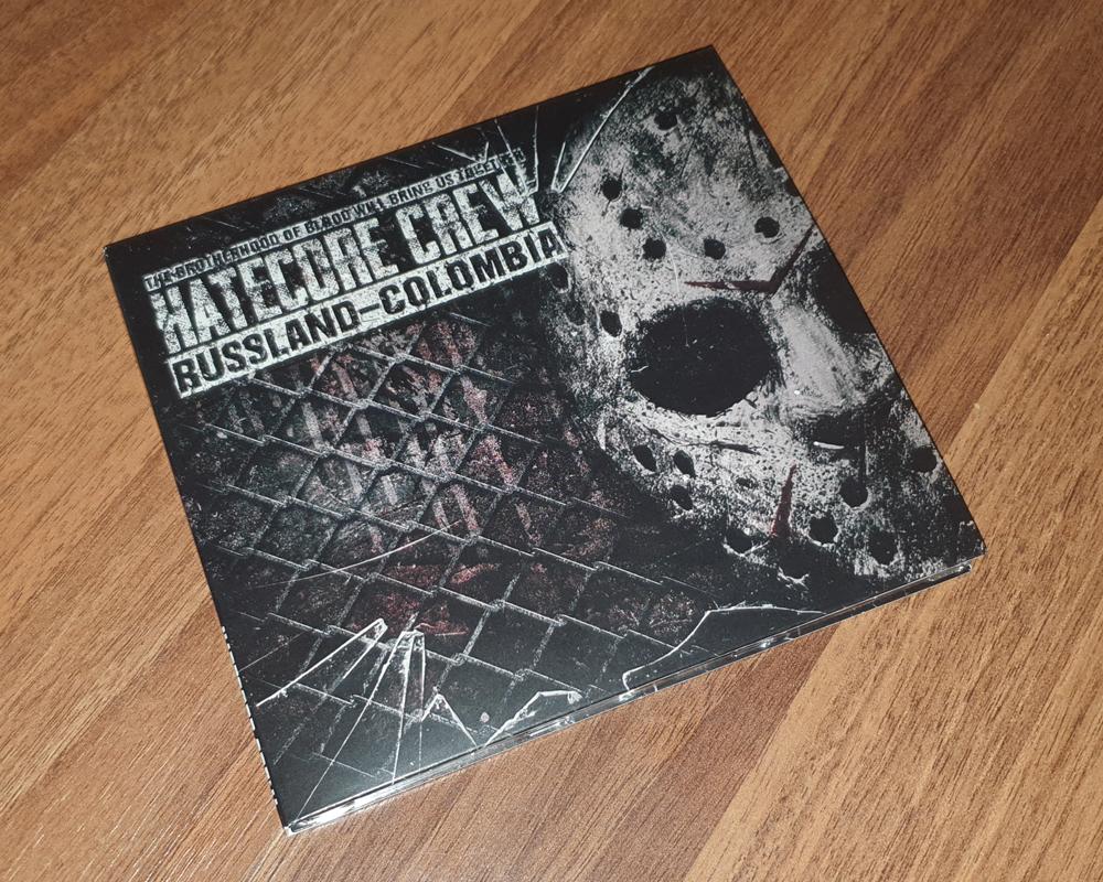 HatecoreCrewSlider
