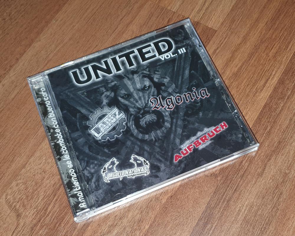 UnitedVol3SLIDER