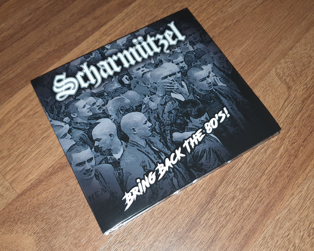 ScharmutzelBringBackThe80sSLIDER
