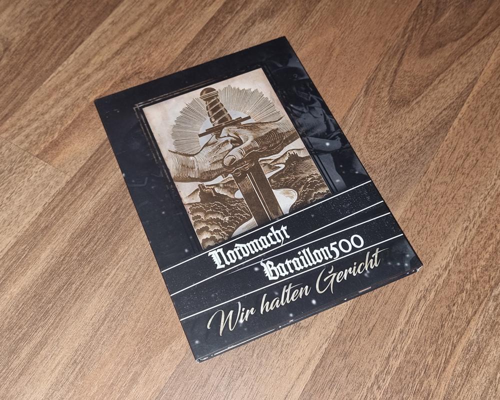 NordmachtBataillon500SLIDER
